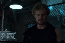 netflix-marvels-iron-fist