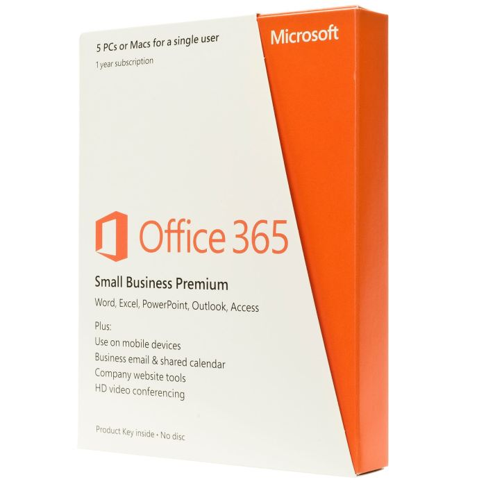 Microsoft Office 365 Plans: Which is Right For You