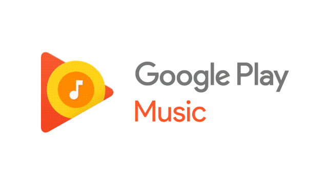 Google_Play_New_Logos_music