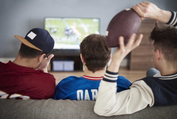 How to watch Super Bowl 51 online, on your TV, Apple TV, Roku, iPad, Android tablet and on iPhone or Android.