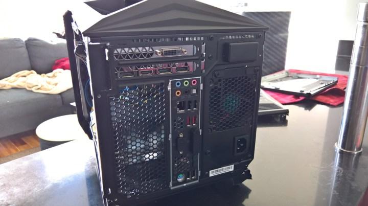 Lenovo IdeaCentre Y710 (11)