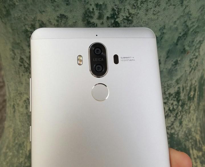 Mate-9-camera