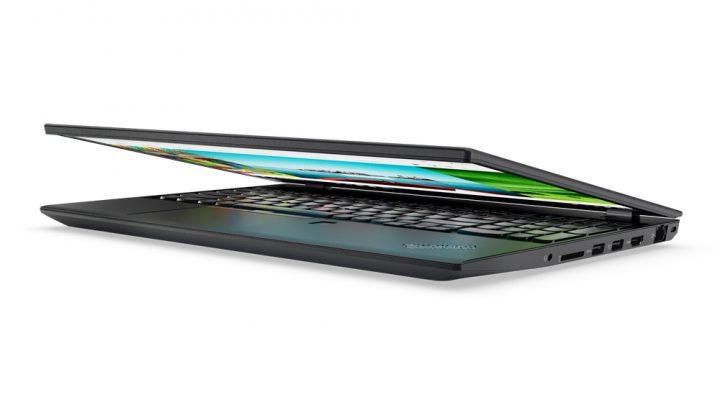 The ThinkPad P51s