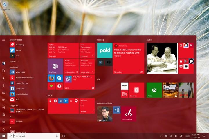 Reset Windows 10 (2)
