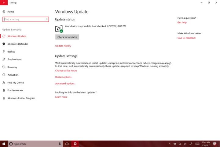 Reset Windows 10 (4)
