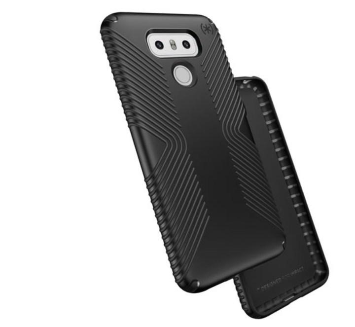 Speck LG G6 Cases