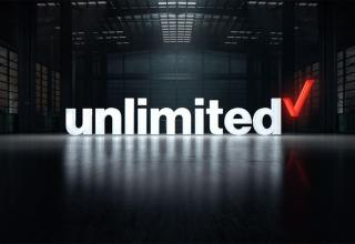What you need to know about the Verizon Unlimited plan.