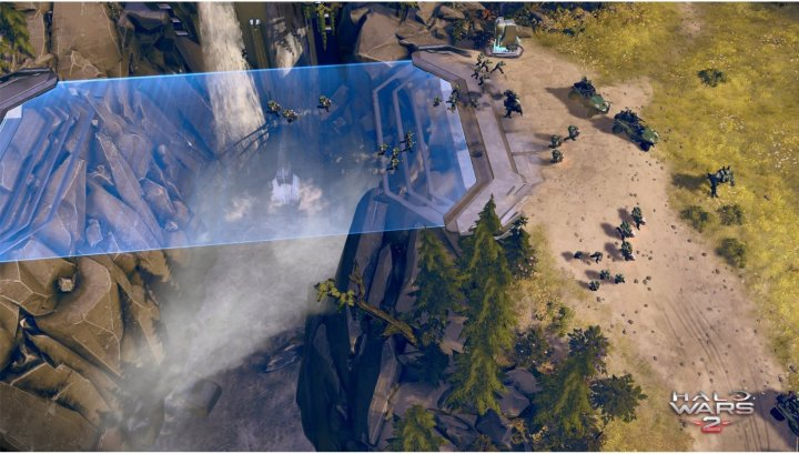 Halo Wars 2 Problems & Fixes