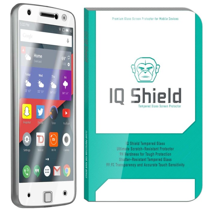 iq-shield-tempered-glass-motorola-moto-z-moto-z-droid-edition-glass-screen-protector-1