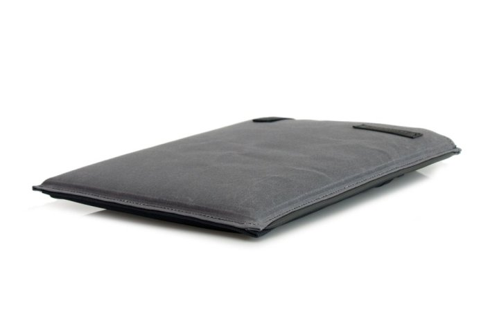 SF Bags Dash iPad Sleeve