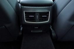 2017 Lexus GS 350 F Sport Review - 18