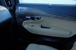 2017 Volvo XC90 Interior 6