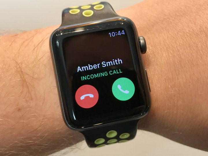 42 Exciting Things You Can Do With the Apple Watch