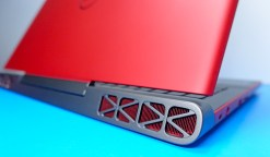 Dell Inspiron 15 7000 Review - Budget Gaming Laptop - 10