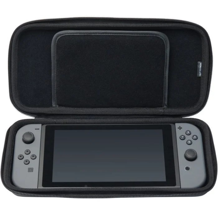 Hori Tough Pouch for Nintendo Switch - $17.99