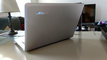Lenovo IDeaPad 510S 17