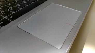 Lenovo IDeaPad 510S 9