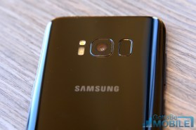 Samsung Galaxy S8 Pre-Order Tips Release Date - 15