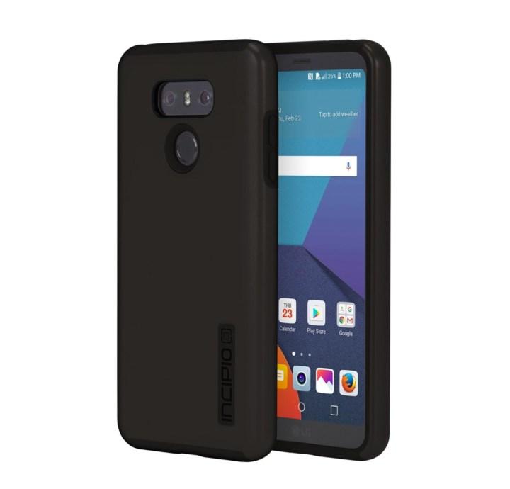 Incipio DualPro for LG G6