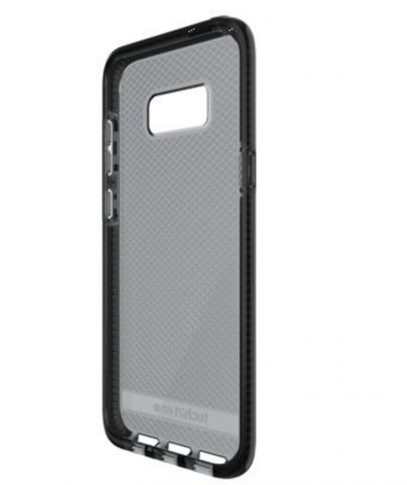 Tech21 Evo Check ($40)