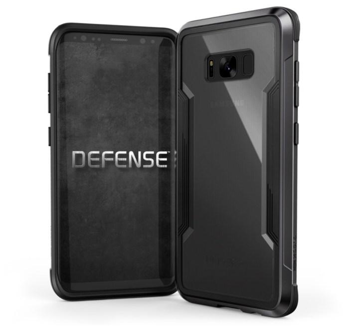X-Doria Defense Shield ($15)