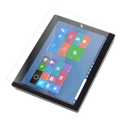 Zagg Invisible Shield for Surface Pro 4 - $29.99