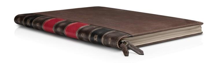twelvesouth bookbook for macbook