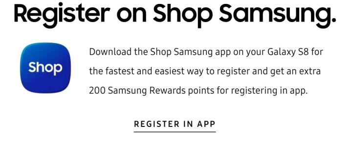 samsung gear vr applications download