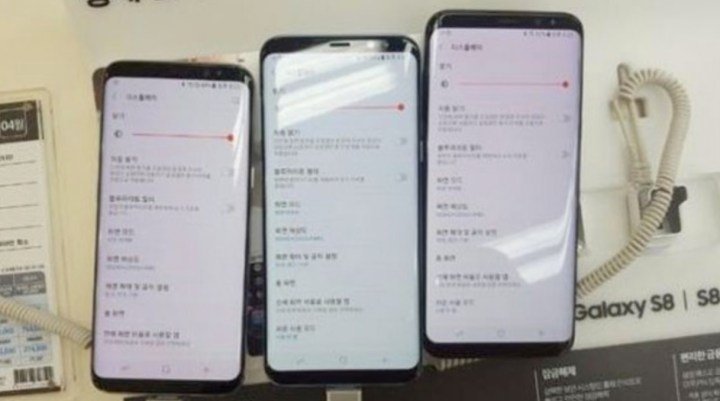 20 Common Galaxy S8 Problems & How to Fix Them