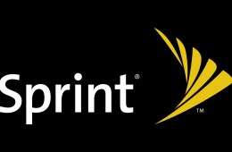 What you need to know before you switch to Sprint.