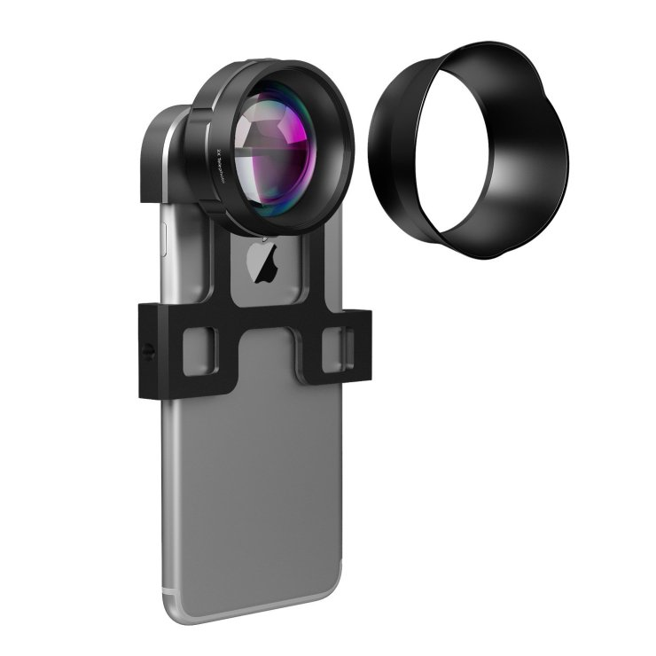 auikey iphone 7 lens system 2