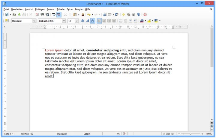 WPS Office for Free