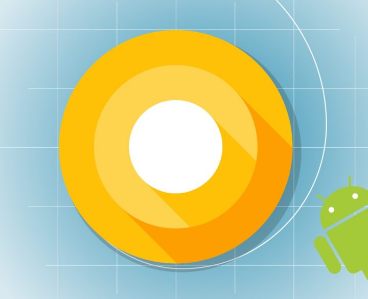 Install Android O If You Want to Improve Android 8.0
