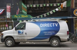 This is how to lower your DirecTV bill. Leonard Zhukovsky / Shutterstock.com