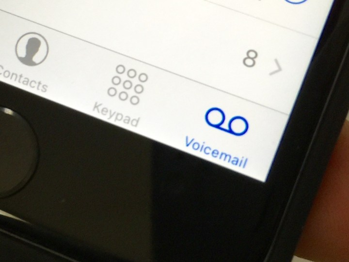 How to fix Verizon Voicemail problems.