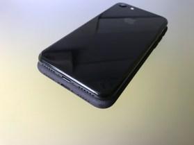 iPhone 8 Design Details - 3