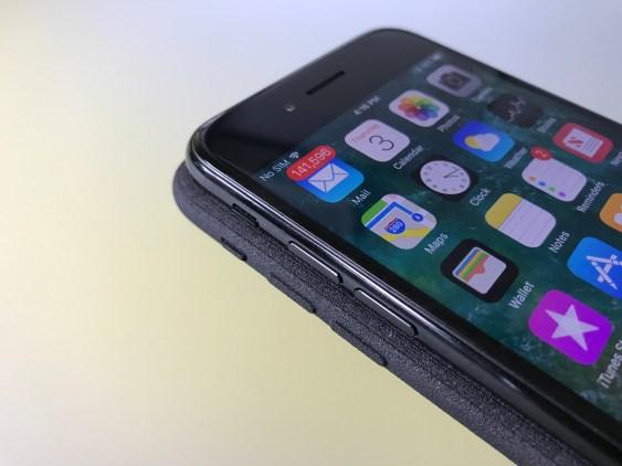 iPhone 8 Design Details - 6