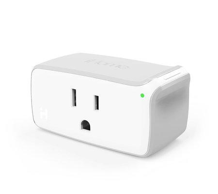 ihome isp5 smartplug