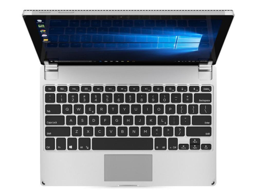 Best 2017 Surface Pro Keyboard Alternatives