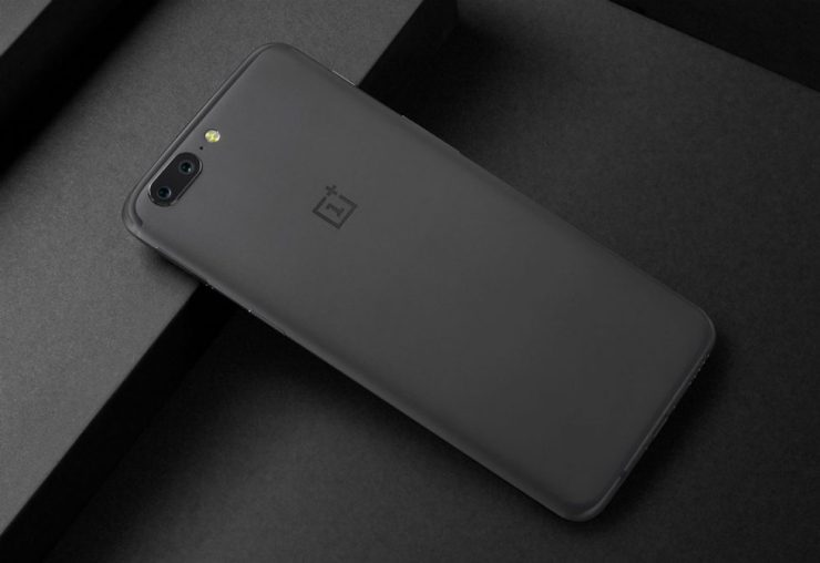 12 Common OnePlus 5 Problems & How to Fix Them