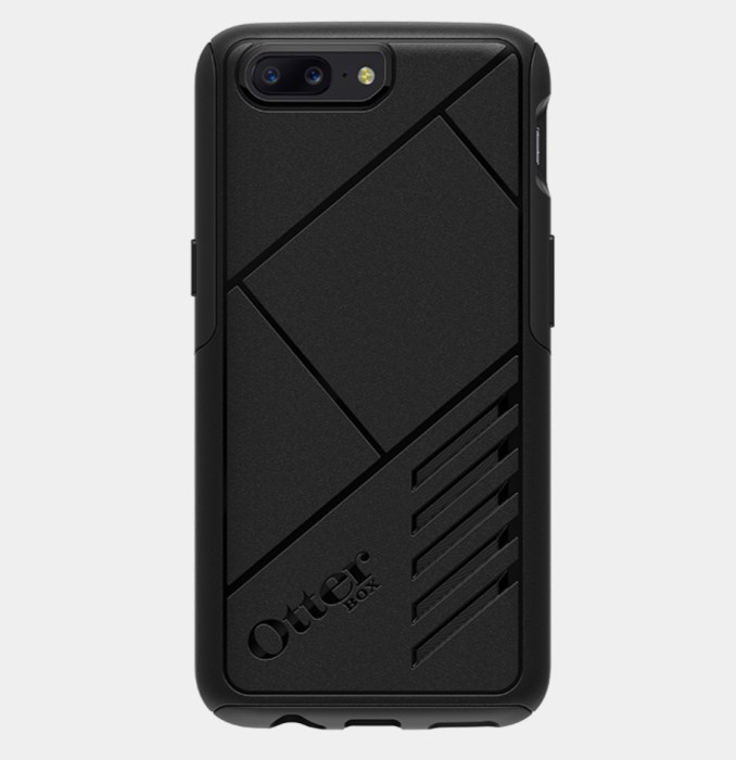 Otterbox for the OnePlus 5