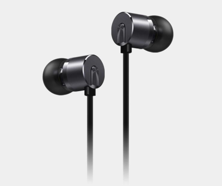 Bullet V2 headphones