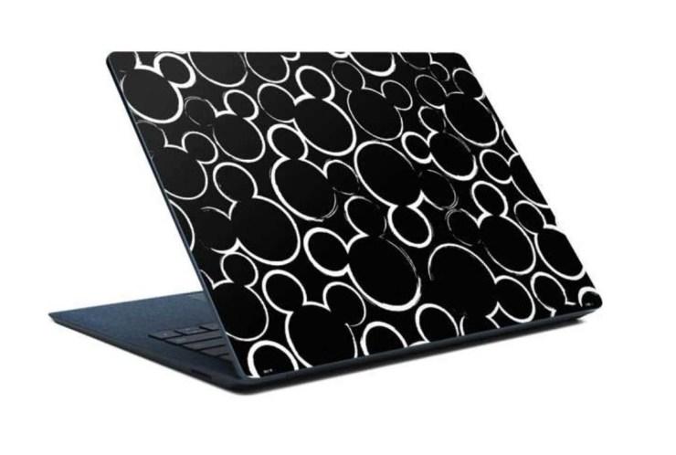Skinit Surface Laptop Skin - $29.99