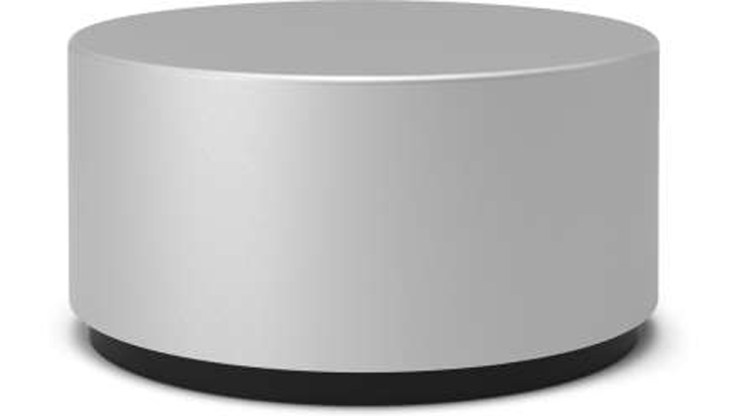 Surface Dial - $99.99
