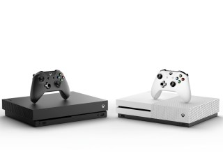 If you are upgrading you can use your current games and accessories.