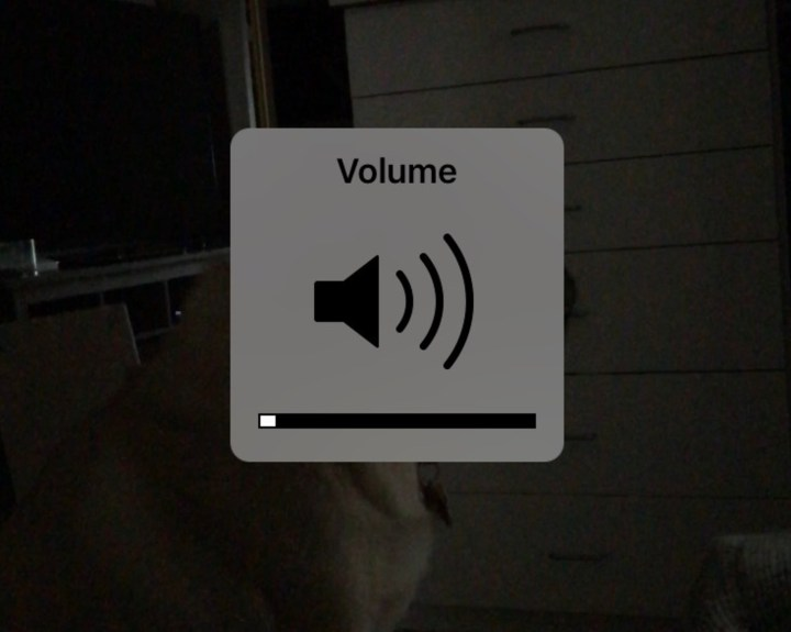 Install It If You Hate iOS 10's Volume Slider