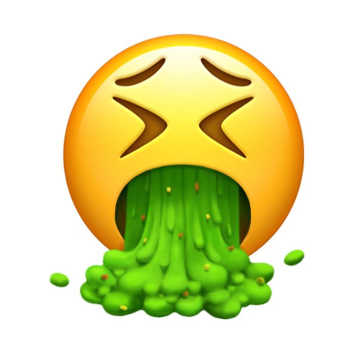 iOS-11-emoji-14