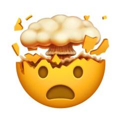 iOS-11-emoji-4