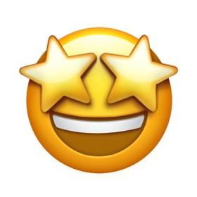 iOS-11-emoji-6