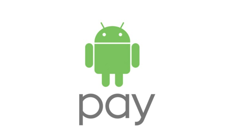 Install for Android Pay Support